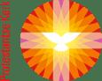 Hervormde gemeente van Valkenburg aan den Rijn