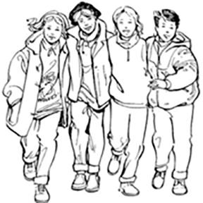 jongerendienst2